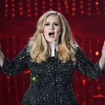 Co szykuje Adele?