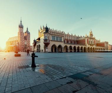 Co szykuje się jesienią w Krakowie?