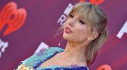 Co szykuje Taylor Swift? Tajemnicza data