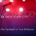 Co takiego LG zaprezentuje w Nowym Jorku 1 maja?