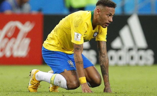 Co to był za mecz! Brazylia odpada z mundialu!