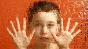 Co to jest autyzm i jak się go rozpoznaje i leczy?