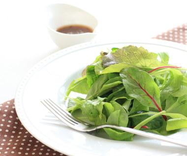 Co to jest baby leaf? Dlaczego warto je uprawiać?