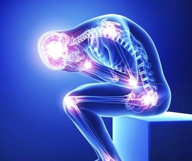 Co to jest fibromialgia?