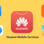 Co to jest Huawei Mobile Services?