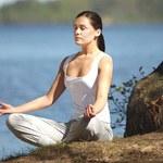Co to jest joga?