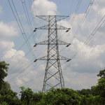 Co to jest nadwrażliwość elektromagnetyczna?