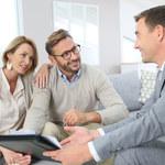 Co to jest pożyczka hipoteczna? Czym różni się od kredytu hipotecznego na cele mieszkaniowe?