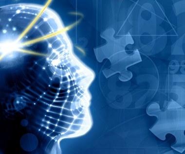 Co to jest programowanie neurolingwistyczne?