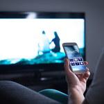 Co to jest Smart TV? Poznaj możliwości inteligentnego telewizora