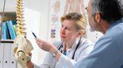Co to są osteofity?