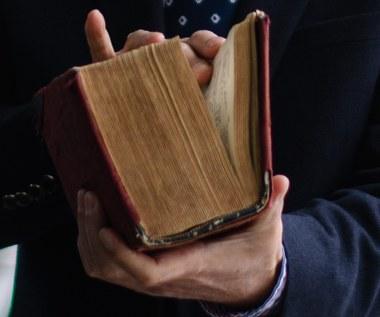 Co to te esporty #3: Słownik gracza cz.1