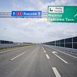 Co to za autostrada, po której nie mogą jeździć ciężarówki?