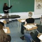 Co to znaczy: wyjątkowy nauczyciel?
