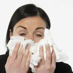 Co trzeba robić, jeśli nie chcemy się przeziębiać?