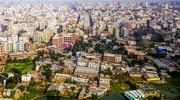 Co trzeba wiedzieć jadąc do Bangladeszu