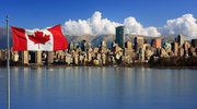 Co trzeba wiedzieć jadąc do Kanady