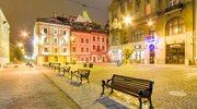 Co trzeba wiedzieć jadąc do Lwowa