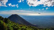 Co trzeba wiedzieć jadąc do Salwadoru