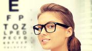 Co trzeba wiedzieć o laserowej korekcji wzroku