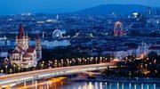 Co trzeba zobaczyć w Wiedniu?
