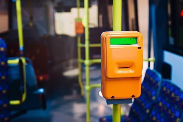 Co trzeci gapowicz uważa, że jazda bez biletu jest sposobem na oszczędzanie pieniędzy /©123RF/PICSEL