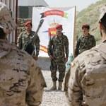 Co trzeci żołnierz wracający z misji ma zaburzenia