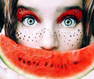 Co twój ulubiony owoc mówi o tobie?