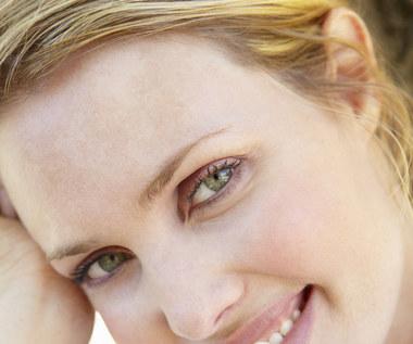 Co twoja twarz mówi o twoim zdrowiu?