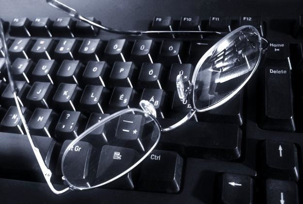 Co ukrywają przed nami wielkie firmy technologiczne? Gartner ujawnia tajemnice fot. Zsuzsanna Kilian /stock.xchng