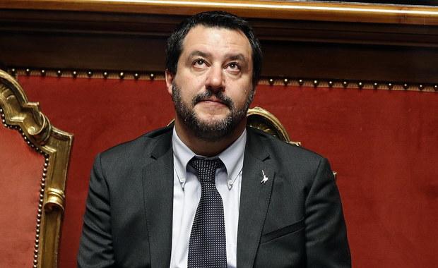 Co ustalą Salvini z Kaczyńskim? Nowy tydzień w polityce