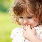 Co w razie uczulenia na jad owadów?