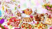 Co w różnych rejonach Polski je się na śniadanie wielkanocne?