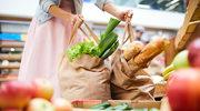 Co warto kupować prosto od rolnika?