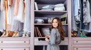 Co warto mieć w szafie, gdy kończysz 20, 30 czy 40 lat?