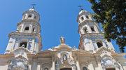 Co warto odwiedzić w Buenos Aires?