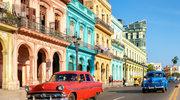 Co warto robić na Kubie?