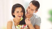 Co warto wiedzieć o cholesterolu?