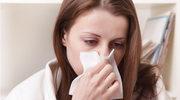 Co warto wiedzieć o gorączce