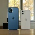 Co warto wiedzieć o najnowszym iPhone 12?