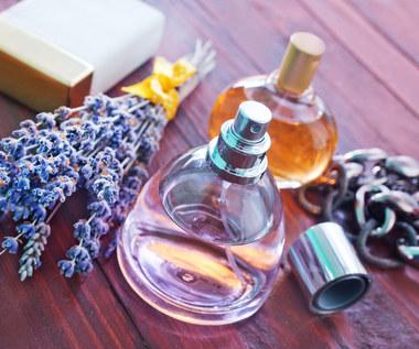 Co warto wiedzieć o perfumach?