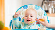 Co warto wiedzieć o żywieniu niemowlęcia?