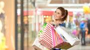 Co warto wiedzieć robiąc zakupy świąteczne?