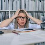 Co warto wiedzieć składając pozew o zapłatę?