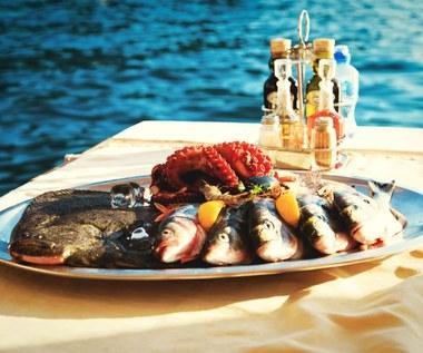 Co warto zjeść, gdy wyjeżdżamy na urlop do Chorwacji?