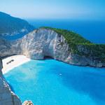 Co warto zobaczyć na wyspie Zakynthos?
