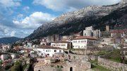 Co warto zobaczyć w Albanii?