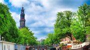 Co warto zobaczyć w Amsterdamie?