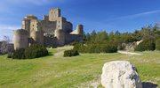 Co warto zobaczyć w Aragonii