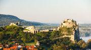Co warto zobaczyć w okolicach Bratysławy?